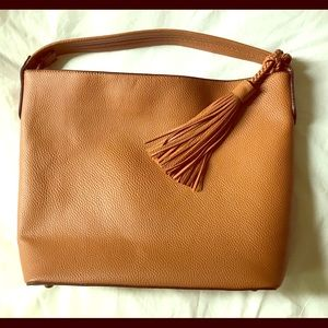 Beautiful bag for sale